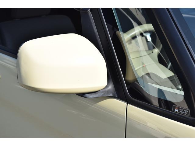 「ダイハツ」「タント」「コンパクトカー」「千葉県」の中古車60
