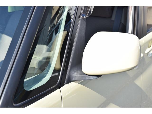 「ダイハツ」「タント」「コンパクトカー」「千葉県」の中古車61