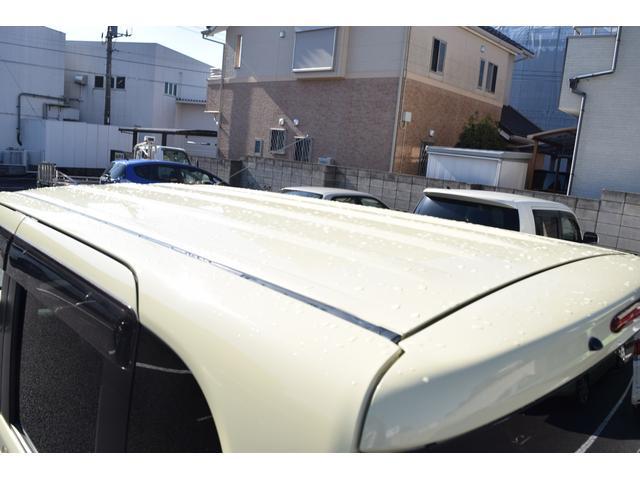 「ダイハツ」「タント」「コンパクトカー」「千葉県」の中古車67