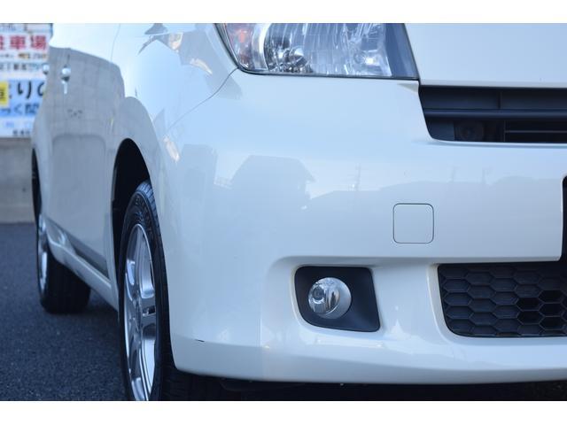 「トヨタ」「bB」「ミニバン・ワンボックス」「千葉県」の中古車7