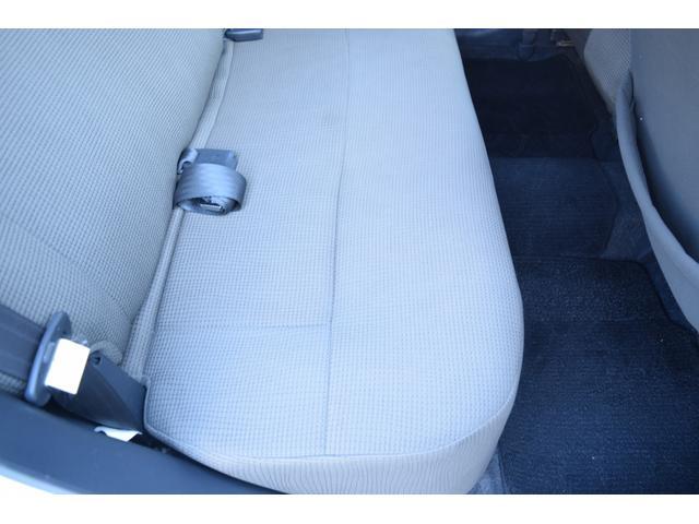 「トヨタ」「bB」「ミニバン・ワンボックス」「千葉県」の中古車38