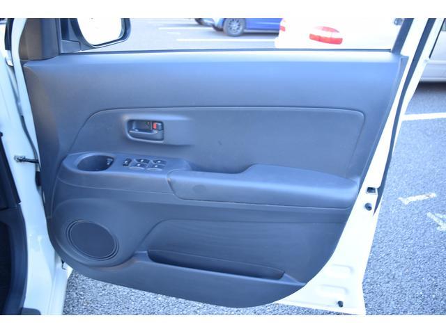 「トヨタ」「bB」「ミニバン・ワンボックス」「千葉県」の中古車49