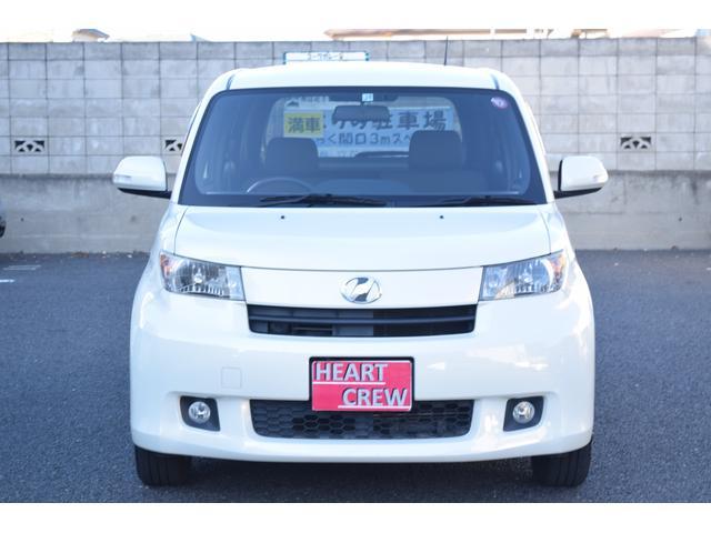 「トヨタ」「bB」「ミニバン・ワンボックス」「千葉県」の中古車55