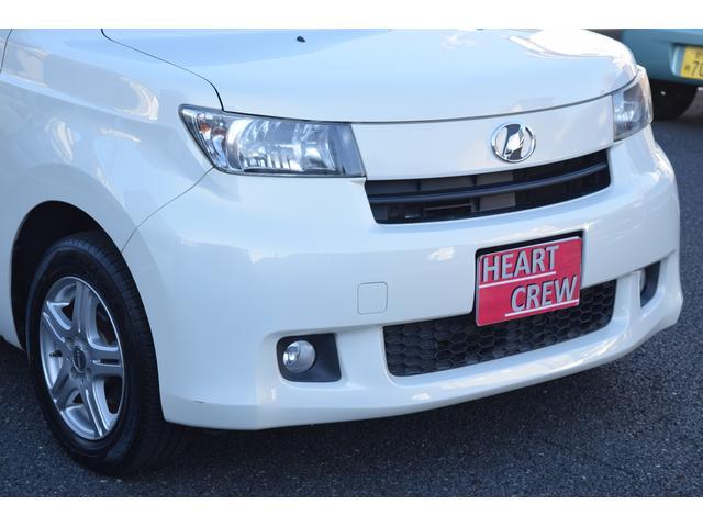 「トヨタ」「bB」「ミニバン・ワンボックス」「千葉県」の中古車60