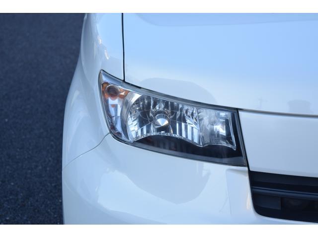 「トヨタ」「bB」「ミニバン・ワンボックス」「千葉県」の中古車63