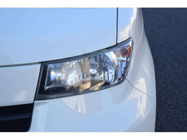 「トヨタ」「bB」「ミニバン・ワンボックス」「千葉県」の中古車64