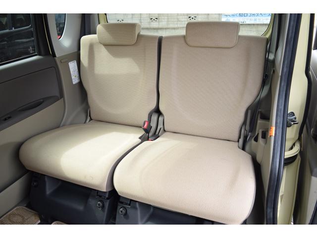 「ダイハツ」「タント」「コンパクトカー」「千葉県」の中古車40