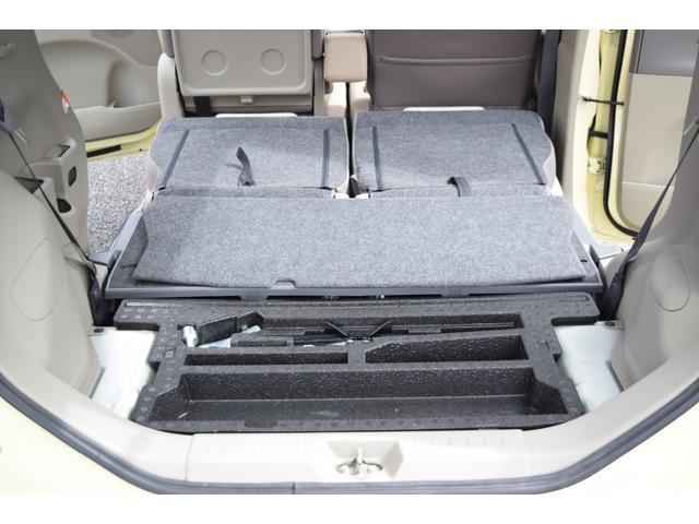 「ダイハツ」「タント」「コンパクトカー」「千葉県」の中古車50