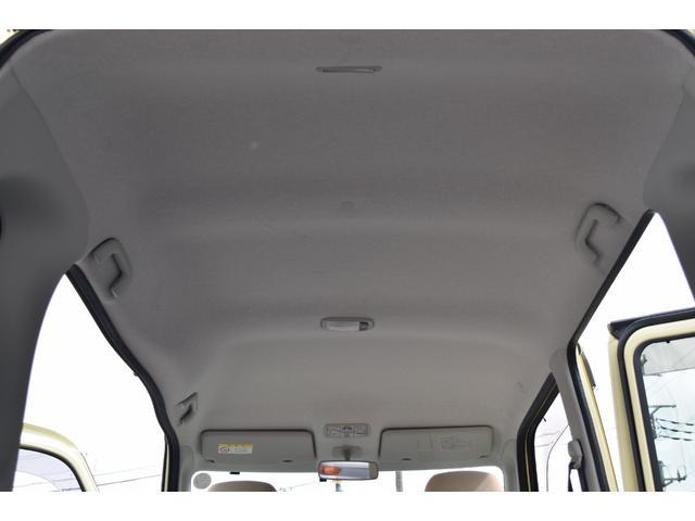 「ダイハツ」「タント」「コンパクトカー」「千葉県」の中古車52