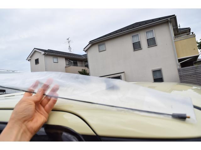 「ダイハツ」「タント」「コンパクトカー」「千葉県」の中古車62