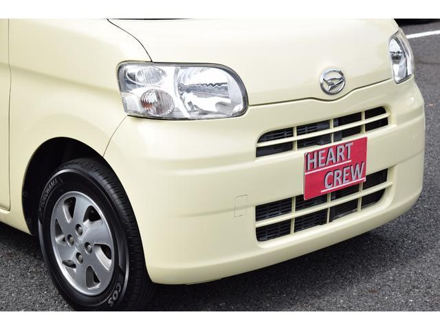 「ダイハツ」「タント」「コンパクトカー」「千葉県」の中古車66