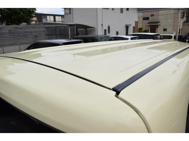 「ダイハツ」「タント」「コンパクトカー」「千葉県」の中古車69