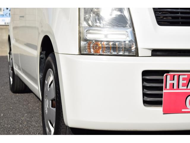 FX 禁煙車 走行38,830キロ オートマ フル装備 キーレス 電動格納ミラー CD フロアマット&ドアバイザー プライバシーガラス タイミングチェーン(6枚目)