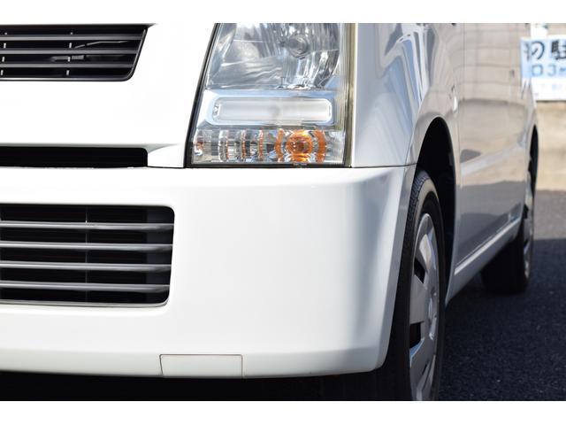 FX 禁煙車 走行38,830キロ オートマ フル装備 キーレス 電動格納ミラー CD フロアマット&ドアバイザー プライバシーガラス タイミングチェーン(7枚目)
