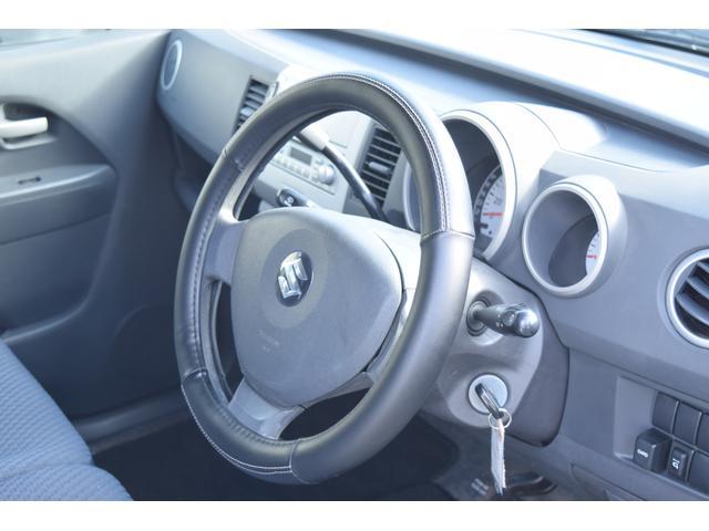 FX 禁煙車 走行38,830キロ オートマ フル装備 キーレス 電動格納ミラー CD フロアマット&ドアバイザー プライバシーガラス タイミングチェーン(25枚目)