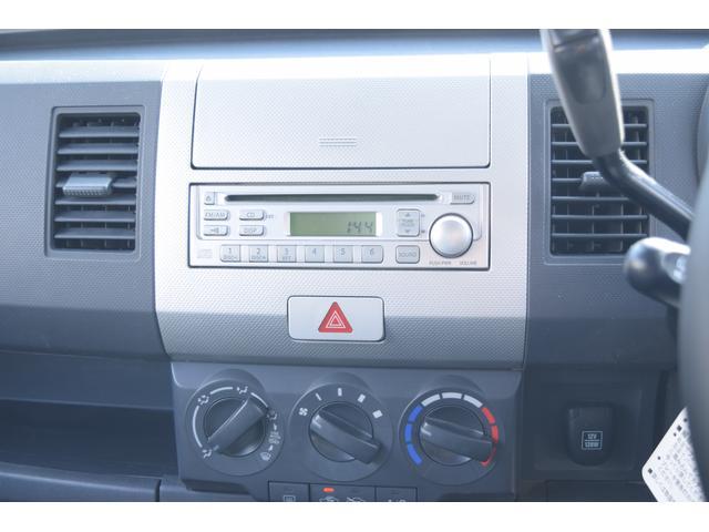 FX 禁煙車 走行38,830キロ オートマ フル装備 キーレス 電動格納ミラー CD フロアマット&ドアバイザー プライバシーガラス タイミングチェーン(30枚目)