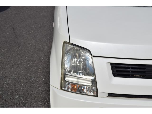 FX 禁煙車 走行38,830キロ オートマ フル装備 キーレス 電動格納ミラー CD フロアマット&ドアバイザー プライバシーガラス タイミングチェーン(66枚目)
