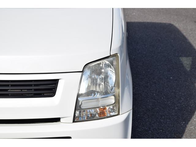 FX 禁煙車 走行38,830キロ オートマ フル装備 キーレス 電動格納ミラー CD フロアマット&ドアバイザー プライバシーガラス タイミングチェーン(67枚目)