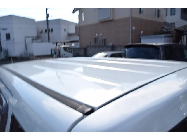 FX 禁煙車 走行38,830キロ オートマ フル装備 キーレス 電動格納ミラー CD フロアマット&ドアバイザー プライバシーガラス タイミングチェーン(71枚目)