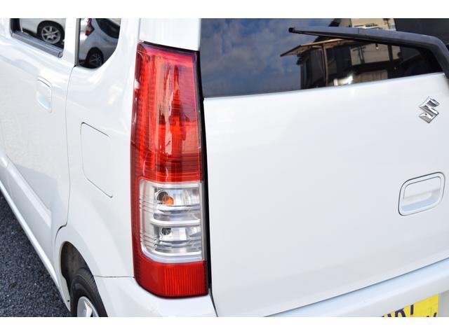 FX 禁煙車 走行38,830キロ オートマ フル装備 キーレス 電動格納ミラー CD フロアマット&ドアバイザー プライバシーガラス タイミングチェーン(73枚目)