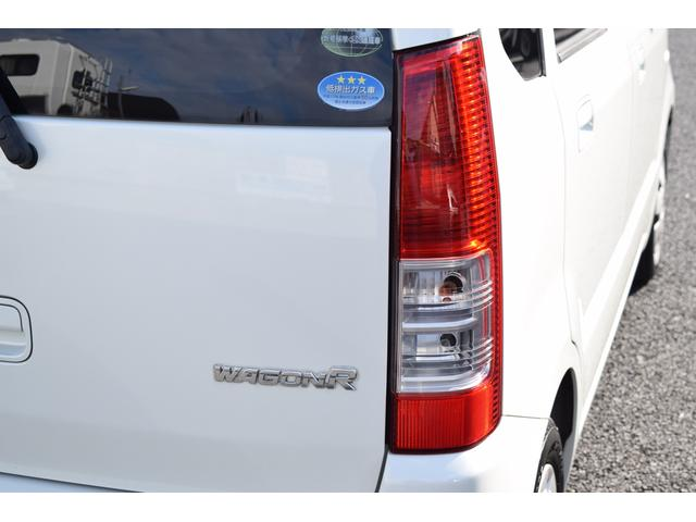 FX 禁煙車 走行38,830キロ オートマ フル装備 キーレス 電動格納ミラー CD フロアマット&ドアバイザー プライバシーガラス タイミングチェーン(74枚目)