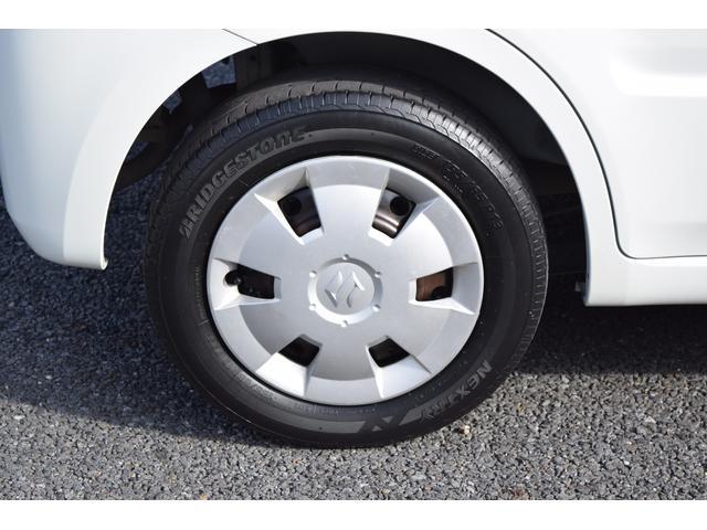FX 禁煙車 走行38,830キロ オートマ フル装備 キーレス 電動格納ミラー CD フロアマット&ドアバイザー プライバシーガラス タイミングチェーン(79枚目)