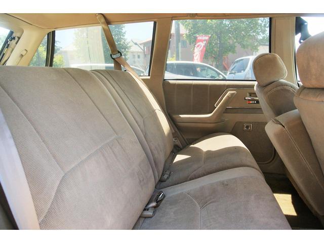 ビュイック ビュイック リーガル エステートワゴン 自社全塗装済み ヤナセディーラー車