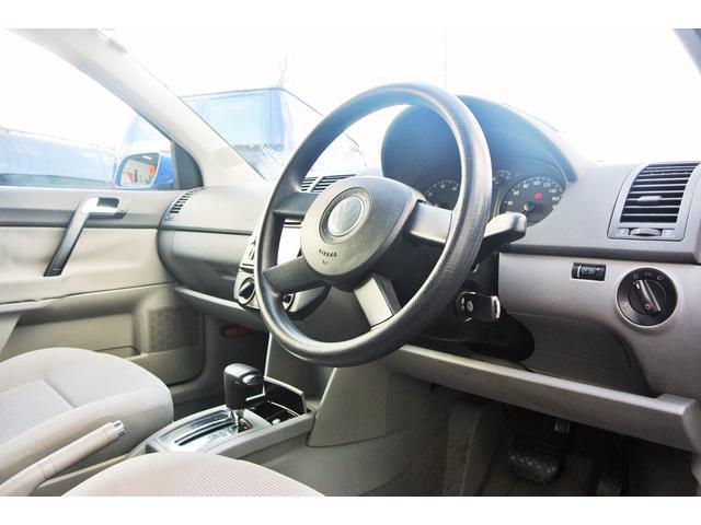 フォルクスワーゲン VW ポロ ベースグレード 楽ナビ バックカメラ ワンセグ ETC