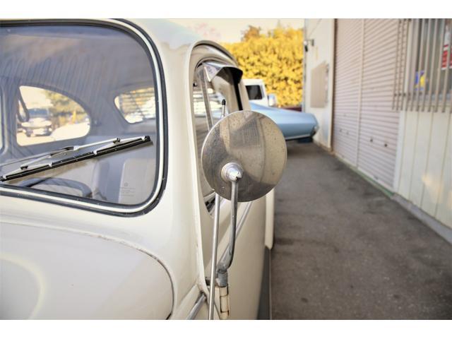「フォルクスワーゲン」「ビートル」「クーペ」「千葉県」の中古車12