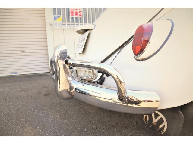「フォルクスワーゲン」「ビートル」「クーペ」「千葉県」の中古車60