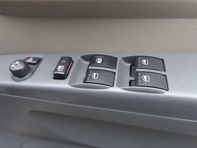 「ダイハツ」「ミラ」「軽自動車」「東京都」の中古車17