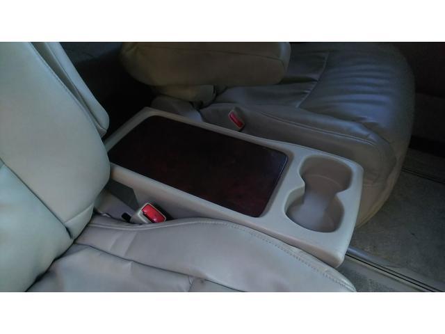 「トヨタ」「アルファード」「ミニバン・ワンボックス」「千葉県」の中古車17