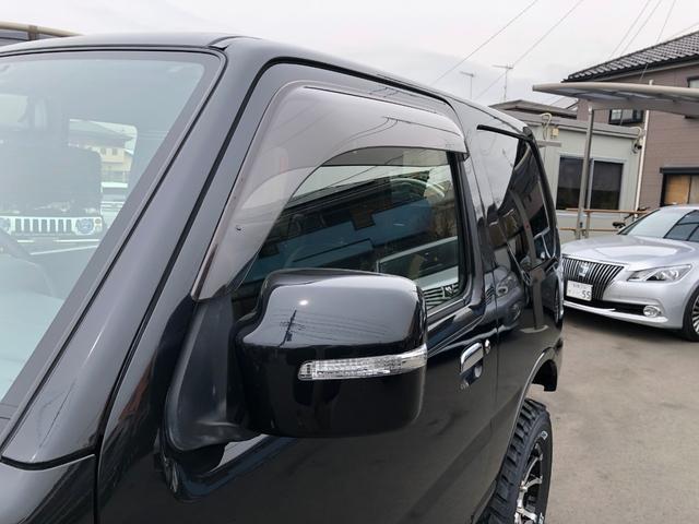 「スズキ」「ジムニー」「コンパクトカー」「神奈川県」の中古車25