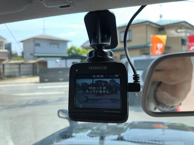 「スズキ」「ジムニー」「コンパクトカー」「神奈川県」の中古車41