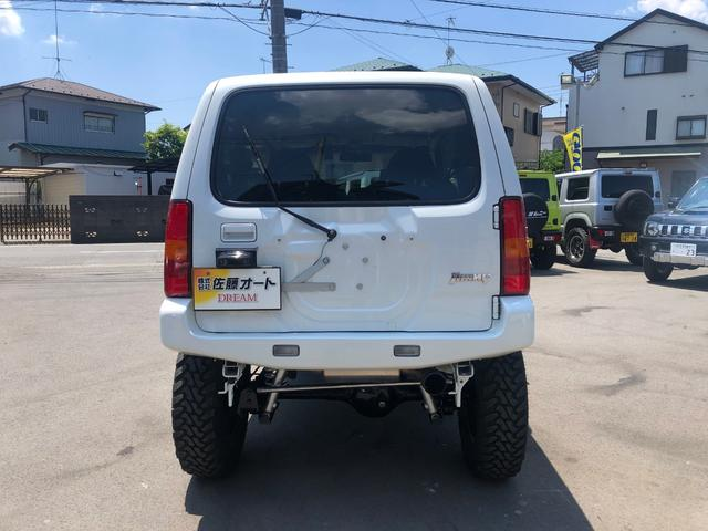 「スズキ」「ジムニー」「コンパクトカー」「神奈川県」の中古車3