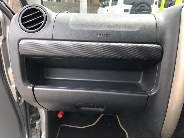 「スズキ」「ジムニー」「コンパクトカー」「神奈川県」の中古車36