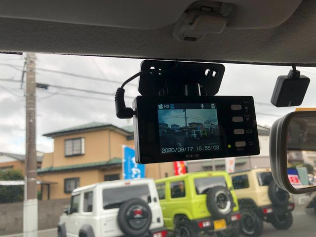 ランドベンチャー リフトアップ 社外バンパー サイドステップ 社外マフラー カロッツェリアフルセグナビ バックカメラ ドライブレコーダー 社外HID ETC(54枚目)