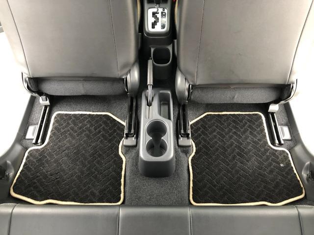 ランドベンチャー リフトアップ 社外バンパー サイドステップ 社外マフラー カロッツェリアフルセグナビ バックカメラ ドライブレコーダー 社外HID ETC(56枚目)