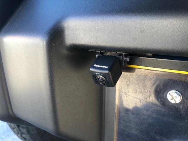 XC リフトアップ セーフティーサポート 社外フルセグナビ バックカメラ ドライブレコーダー シートヒーター ETC(29枚目)