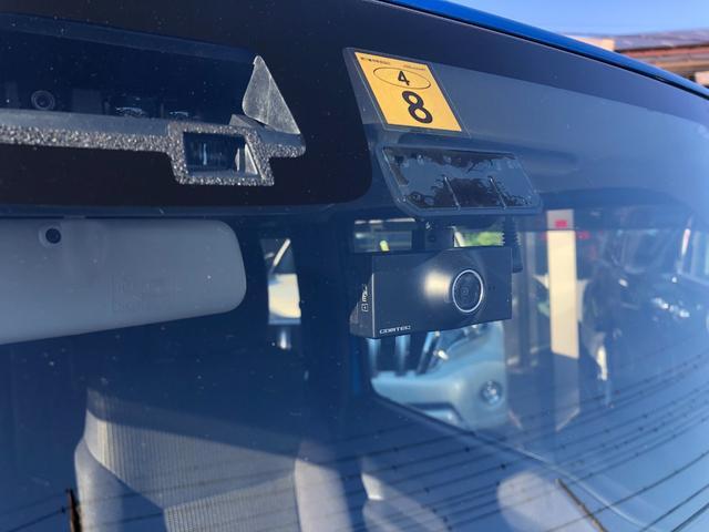 XC リフトアップ セーフティーサポート 社外フルセグナビ バックカメラ ドライブレコーダー シートヒーター ETC(45枚目)