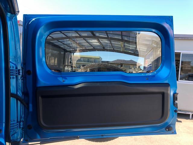 XC リフトアップ セーフティーサポート 社外フルセグナビ バックカメラ ドライブレコーダー シートヒーター ETC(58枚目)