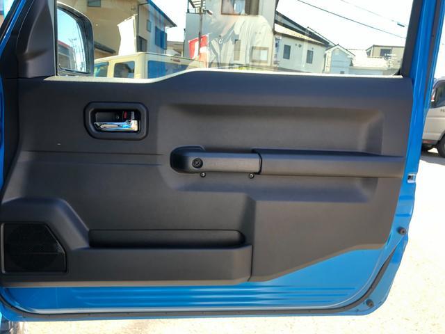 XC リフトアップ セーフティーサポート 社外フルセグナビ バックカメラ ドライブレコーダー シートヒーター ETC(59枚目)