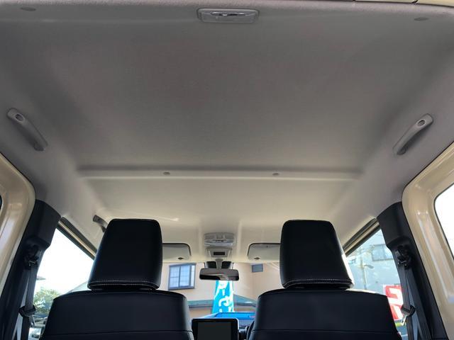 XC ダムド リトルG コンプリート 専用アルミ リフトアップ 社外8インチフルセグナビ シートカバー 社外LEDテールランプ セーフティーサポート シートヒーター(12枚目)
