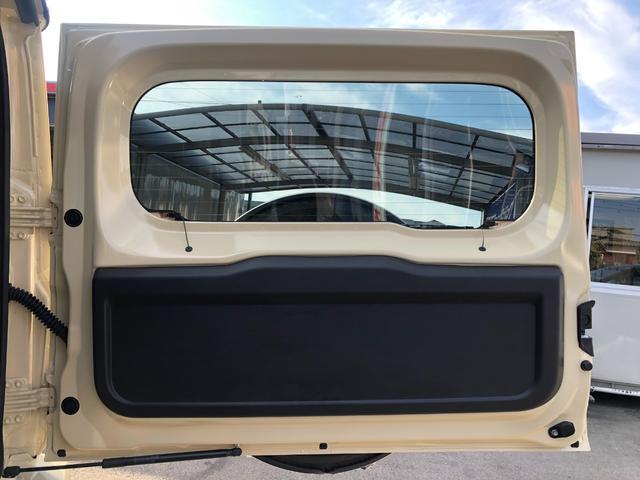 XC ダムド リトルG コンプリート 専用アルミ リフトアップ 社外8インチフルセグナビ シートカバー 社外LEDテールランプ セーフティーサポート シートヒーター(54枚目)