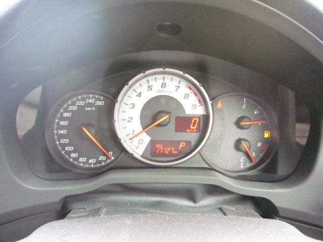 トヨタ 86 GT純正ナビバックモニターETC純正アルミスマートキー