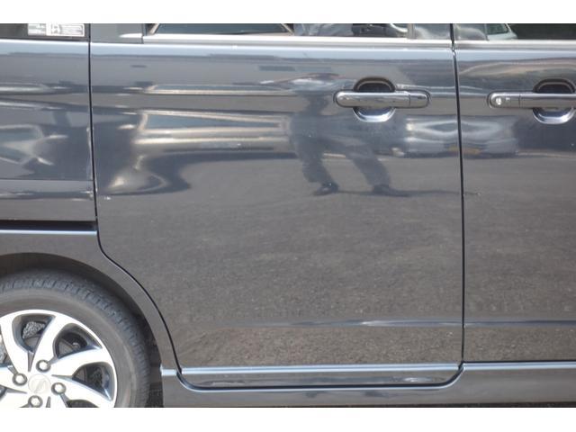 「日産」「ルークス」「コンパクトカー」「神奈川県」の中古車35