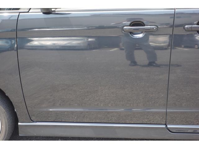 「日産」「ルークス」「コンパクトカー」「神奈川県」の中古車41