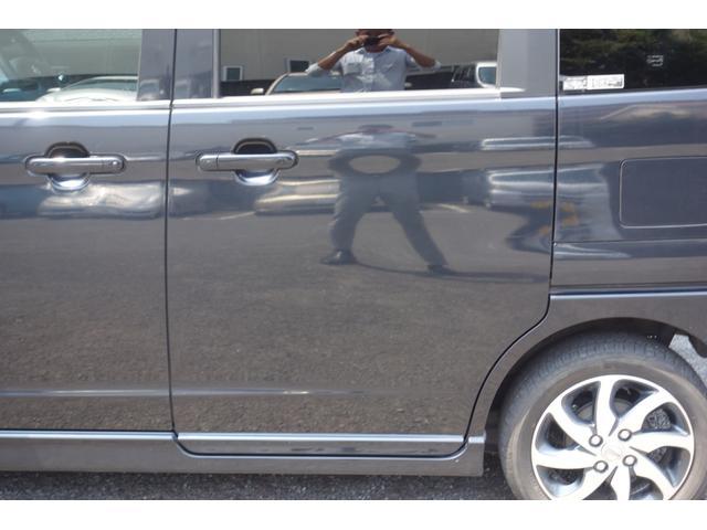 「日産」「ルークス」「コンパクトカー」「神奈川県」の中古車42