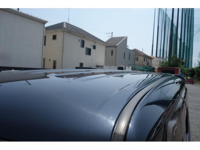 「日産」「ルークス」「コンパクトカー」「神奈川県」の中古車65