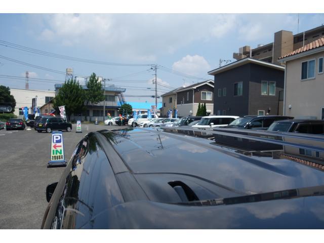 「日産」「ルークス」「コンパクトカー」「神奈川県」の中古車66
